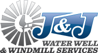 J and J Water Well and Windmill Services